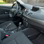 Renault Megane 1.6 Auta Na Zamówienie